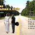 Robert Leon - 8 Maneras de llegar a Jesus (2014 - Mp3)
