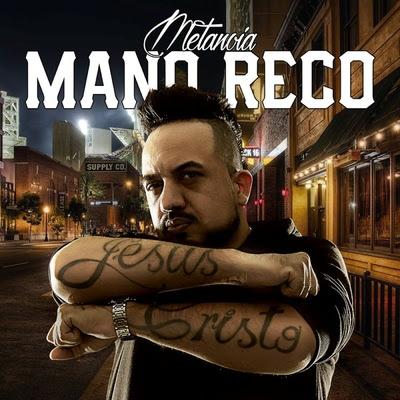 http://www.rapmineiro288.net/2017/05/mano-reco-metanoia-2017.html