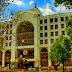 Metro Iloilo chosen as UN model of governance