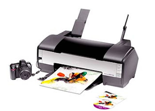 Epson Stylus Photo 1390 Adjustment Program Free Download
