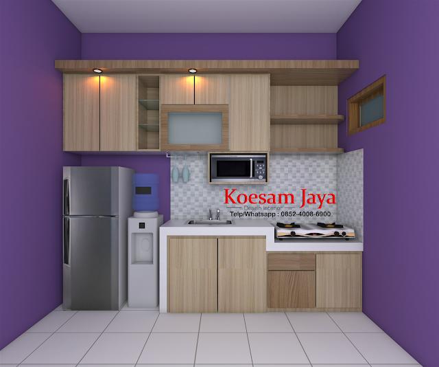 kitchen set solo
