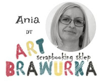 ArtBrawurka- banerek DT