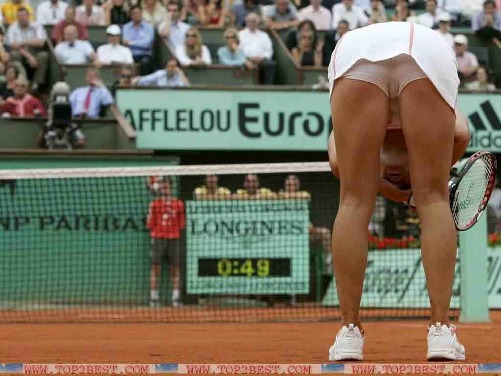 Smart Car Image Serbian Tennis Star Jelena Jankovic Hot