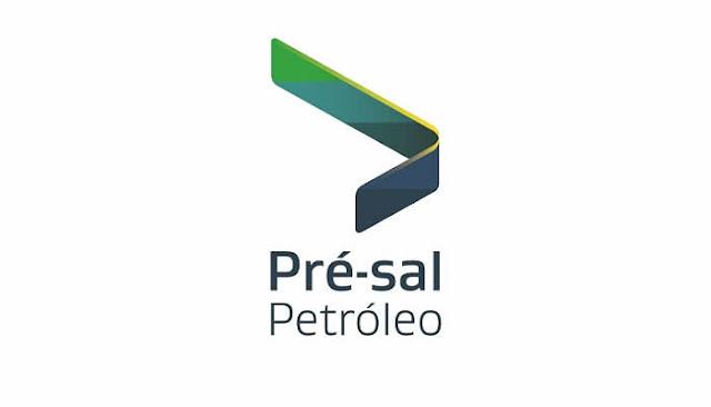 Pré-Sal Petróleo abre processo seletivo com vaga para TI salário de R$ 10 mil.