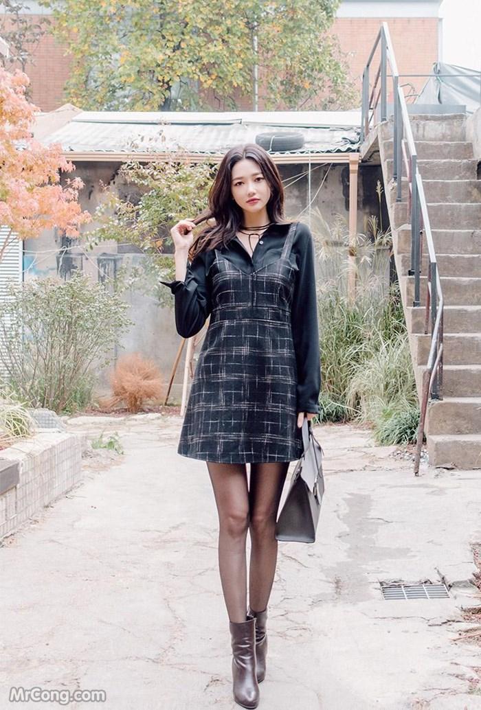 Image MrCong.com-Seo-Sung-Kyung-BST-thang-11-2016-001 in post Người đẹp Seo Sung Kyung trong bộ ảnh thời trang tháng 11/2016 (209 ảnh)