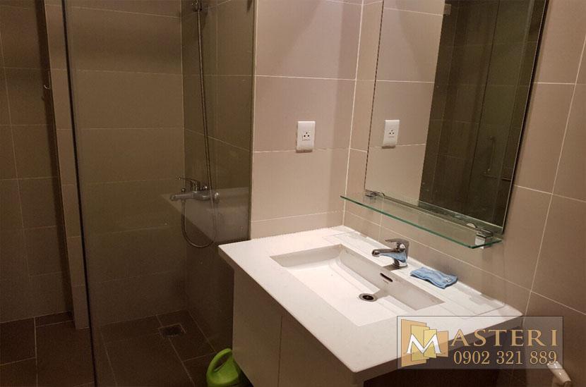 bán căn hộ Masteri 86m2 - 3 phòng ngủ nội thất có sẵn - hinh 5