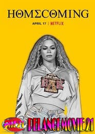 Homecoming-A-Film-by-Beyonce