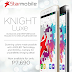 Starmobile Knight Luxe: The 1st Pinoy Android smartphone with Samsung ISOCELL camera!