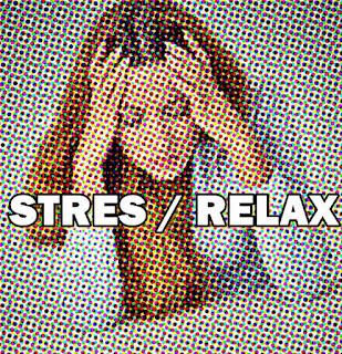 pareri recomandari reducerea stresului metode eficiente
