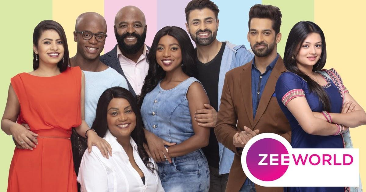 Zee World - Mehek 3 Teasers September 2019 #Mehek | The Edge