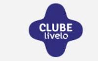 Clube Livelo