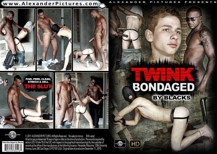 Latina Pornstars Photos