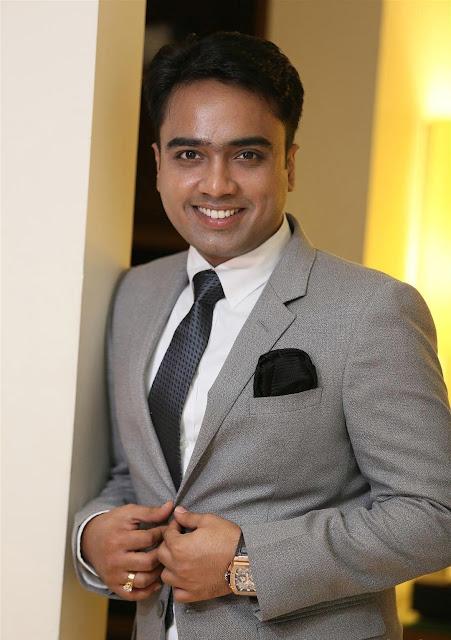 Rohan Agarwal_VP_Consumer Electronics_Micromax Informatics