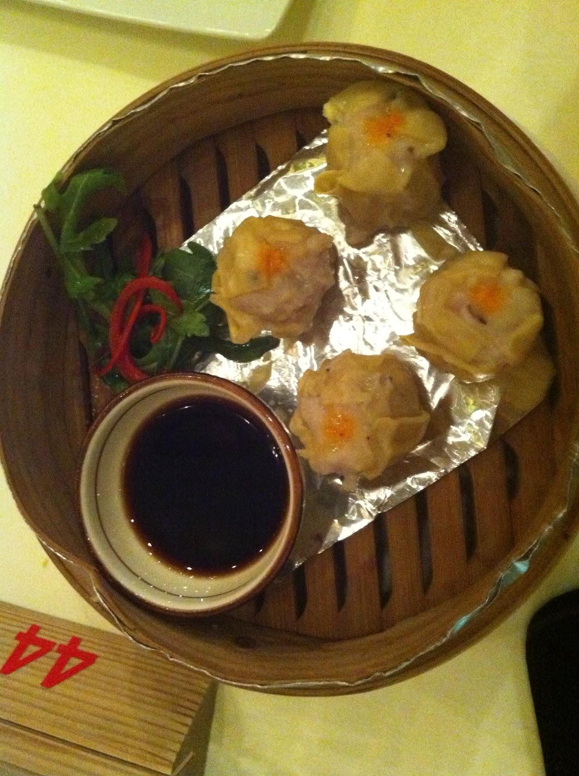 My Asia Küche Berlin Speisekarte | Die Besten Chinesischen ...