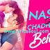 Nashe Si Chadh Gayi Lyrics Befikre | Arijit Singh | Ranveer Singh