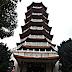 Nan Tien Temple @Wollongong, Australia