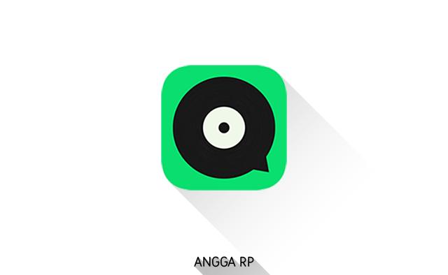 Joox Music V5 3 3 Unlocked Android Ar