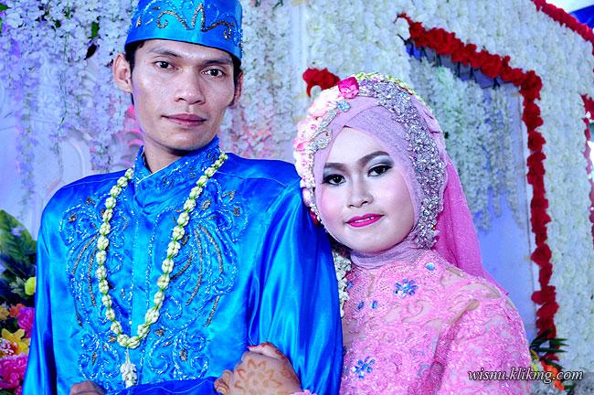 http://www.klikmg.web.id/2016/08/foto-wedding-titin-saep-fotografer.html