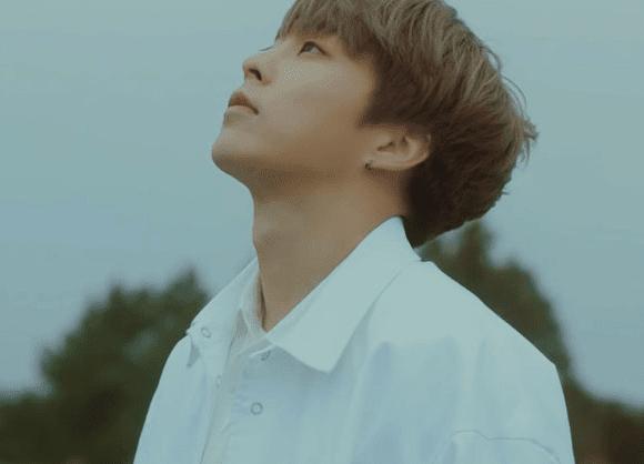 Lirik Lagu You dari Xiumin Lengkap dengan Terjemahan