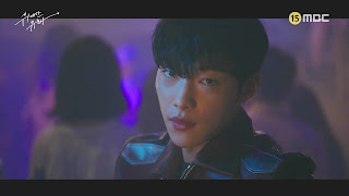 Sinopsis The Great Seducer Episode 1