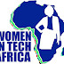 DIGITAL DISRUPTION: INCLUSION OF NIGERIA WOMEN IN TECH DRIVEN BUSINESSES