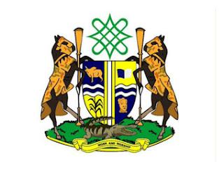 Kaduna State Health Science Students Scholarship Application