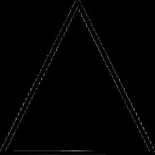 Sifat-Sifat Bangun Datar Segitiga, Persegi, Persegi Panjang, Trapesium, Jajar Genjang, Lingkaran, Belah Ketupat, dan Layang-Layang