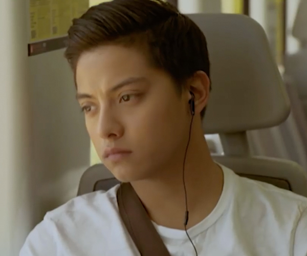 CONFIRMED: Daniel Padilla Is Not Liza Soberano's Leading Man In 'DARNA'!