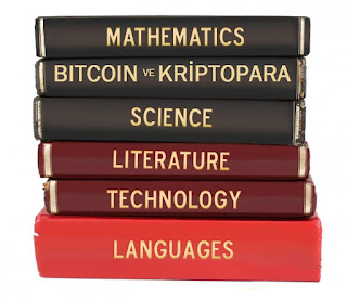 Bitcoin-and-Crptocurrency-Technologies-Princeton-Book