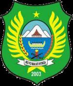 Informasi dan Berita Terbaru dari Kabupaten Halmahera Selatan