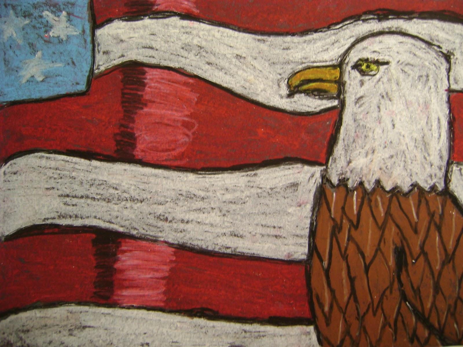 Top 100 (United States) songs of American Patriotism