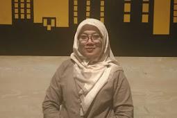 Dinpen Nduga Dukung Pelaksanaan USBN Siswa Pengungsi di Jayawijaya
