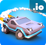 Download Crash of Cars Apk Mod Unlimited Coins For Android