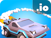 Download Crash of Cars Apk Mod v1.0 Unlimited Coins For Android