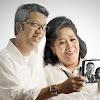 Nih...!!! Biaya Sewa Deposit Save Box Bank Jateng