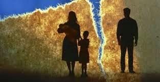 Renungan Rohani - mengenai Perceraian - Save Your Soul
