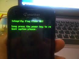 Cara Flash Andromax C AD686G Mudah 100% Work Lengkap