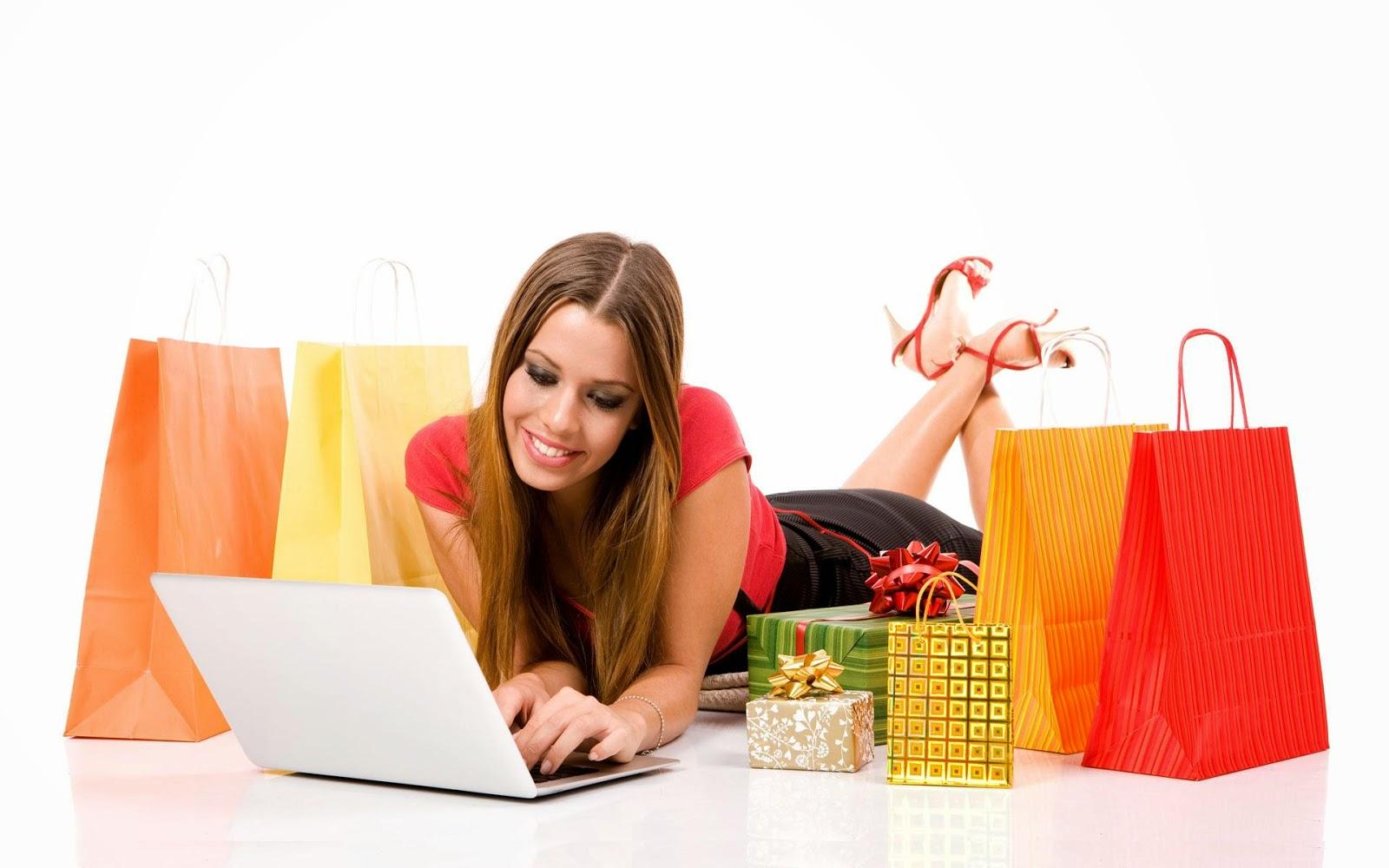 cara mahasiswa memulai bisnis Online