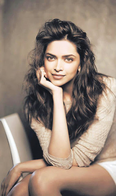 Deepika Padukone Hot Sexy HD Wallpapers Pictures