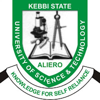 KSUSTA Extends Postgraduate Admission Application Deadline - 2016/17