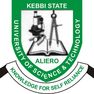 KSUSTA Postgraduate Admission Application Form - 2016/17