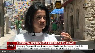 http://sicnoticias.sapo.pt/mundo/2016-11-20-Portuguesa-distinguida-em-Israel-por-investigacao-sobre-doencas-cardiacas