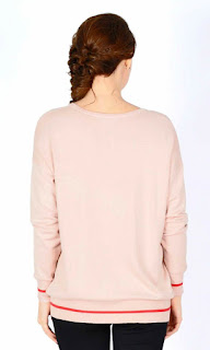 6-pulovere-de-dama-recomandate11