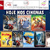 FILMES DA SEMANA - 16/11 A 22/11