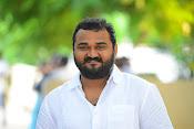Arjun Jandhyala Stills-thumbnail-20