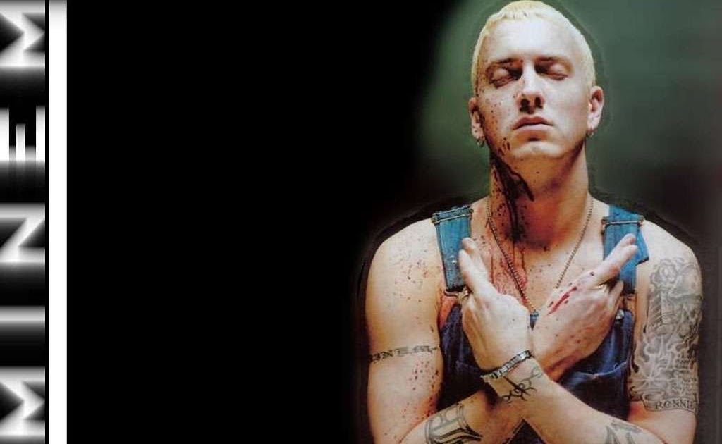 eminem cool wallpapers - photo #40