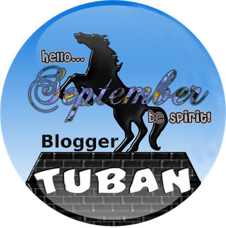 Semangat baru Blogger Tuban di bulan September