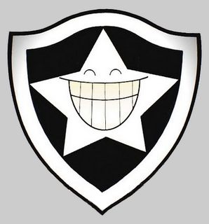 Argentina quem contratar Jair Ventura, técnico do Botafogo, para evitar vexame de ficar fora da Copa de 2018