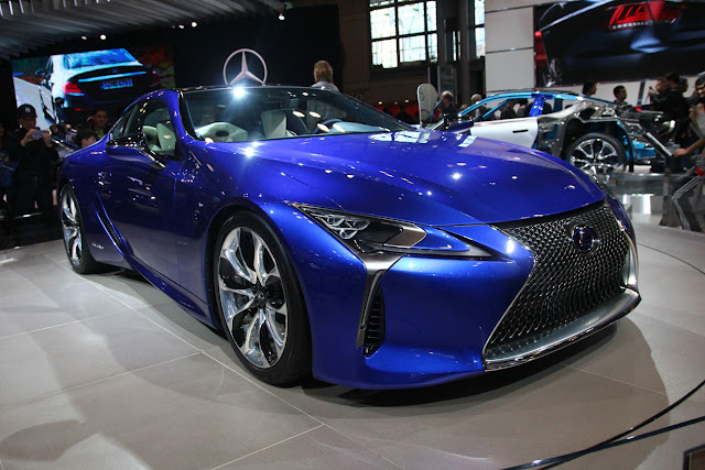 carros de lujo, coche de lujo, carro deportivo, sedan, carro compactos, carro hibrido,