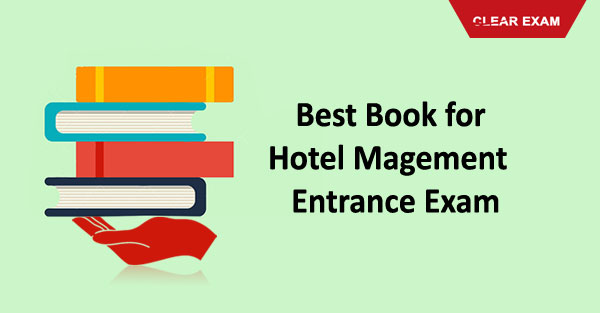 best book for hotel management